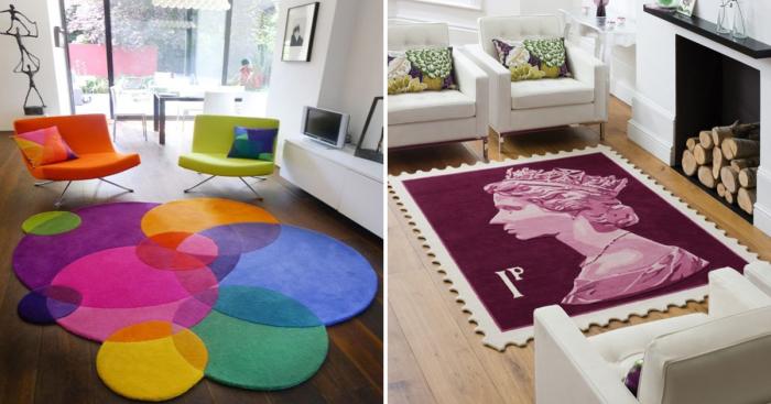 Восхитительные способы, которые позволят создать уютную атмосферу в помещении.