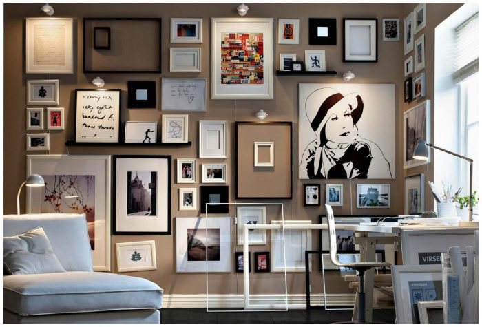 Концептуальные фотографии для настоящих ценителей Digital art.