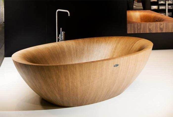 Эксклюзивные изделия из дерева, которые преобразят любое помещение.