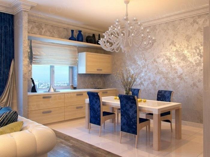 Создание уюта в доме или квартире - это непростое занятие, которое требует определённых навыков.