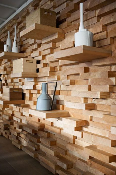От правильной установки деревянных брусков и срубов во многом зависит дальнейшее выполнение работы и надежность всей конструкции в целом.
