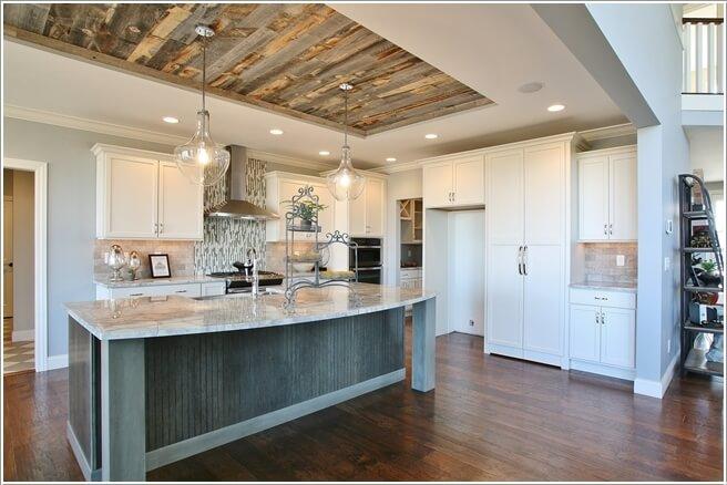 Полы из натуральной древесины остаются самым востребованным напольным покрытием для жилых помещений.