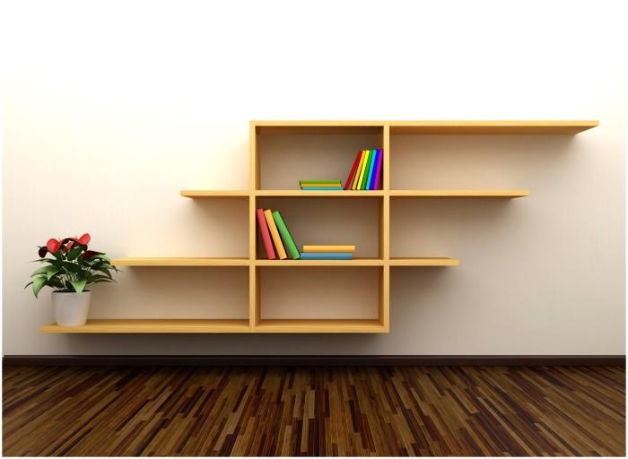 Стенка своими руками » О мебели портал о мебели 3