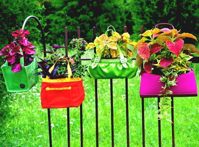 Восхитительные идеи декорирования садового участка, которые позволят создать неповторимый райский уголок.