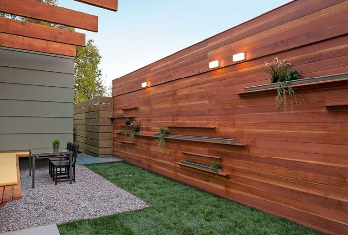 Деревина - дорогий матеріал, який вимагає ретельного догляду.
