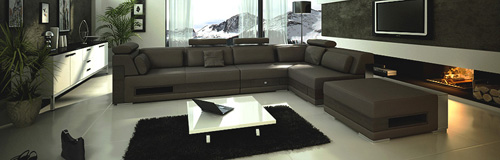 EXCLUSIVESOFAS диван