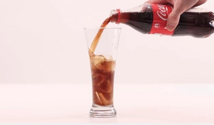 Напиток в быту и не только.
