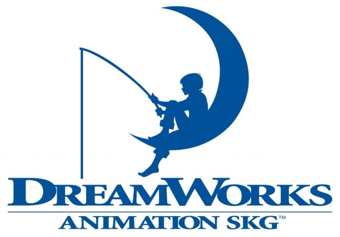 Логотип в современном виде.