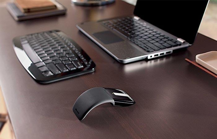 Лучшие устройства для рабочего стола.