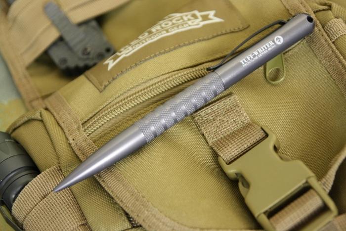 Самые лучшие ручки, которые не стыдно подарить.