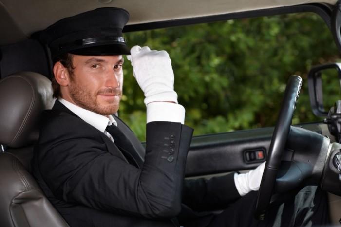 Полезные советы для водителей автомобиля.