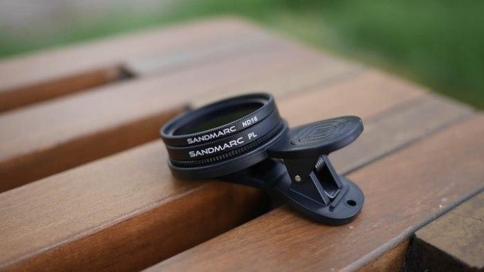 Совсем небольшие. Фото: kickstarter.com.