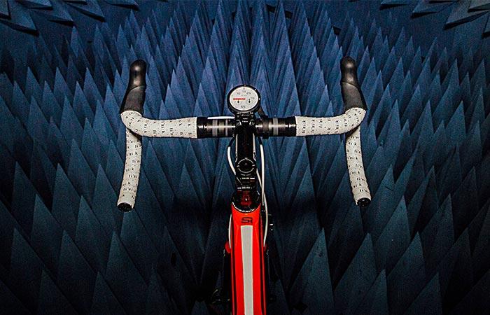 Устанавливается на любой велосипед.