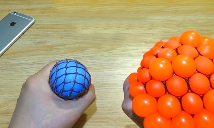 Как сделать микрофон для компа своими руками 7