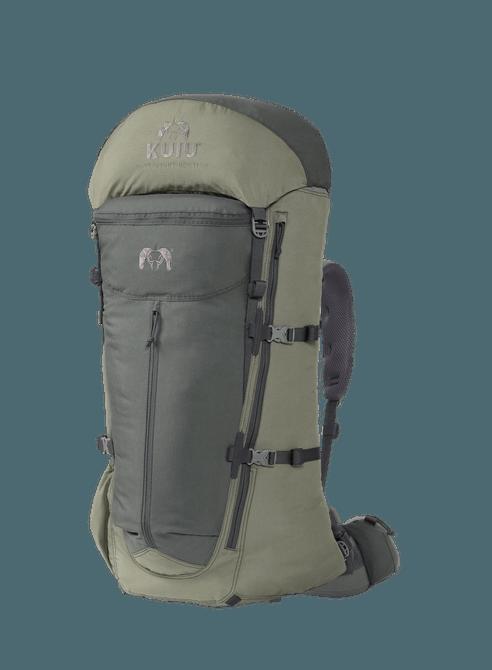 Ультралегкий рюкзак рюкзаки для розлива напитков