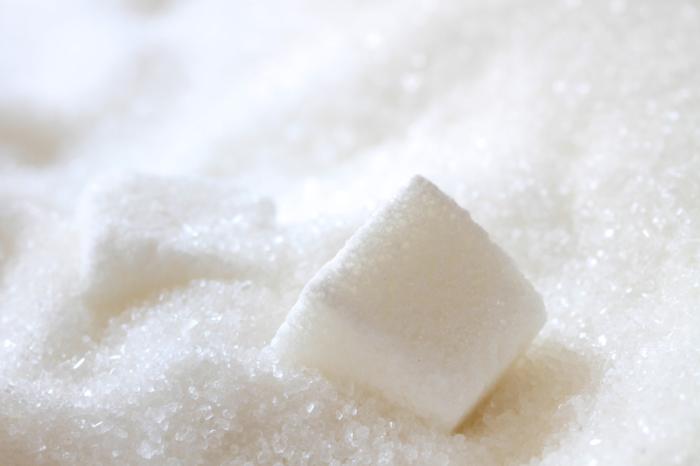 Сахар и жир стали существенным подспорьем для солдат.