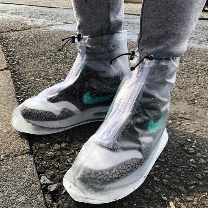 Dry-Steppers - настоящее спасение для обуви.