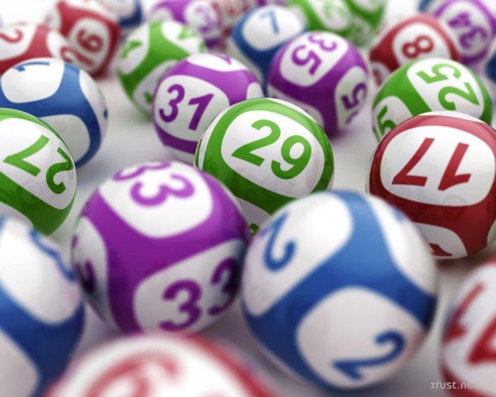 Государственные лотереи - налог на невежд.