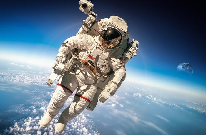 Секреты NASA, о которых никто и не догадывается.