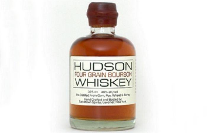 Запрет на алкоголь: «Лекарство Whiskey».