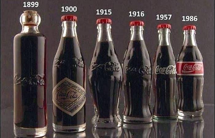 Запрет на алкоголь: хмельная Кока-кола.