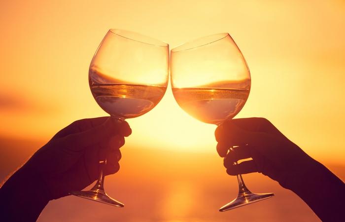 Употребление алкоголя - проблема или удовольствие?