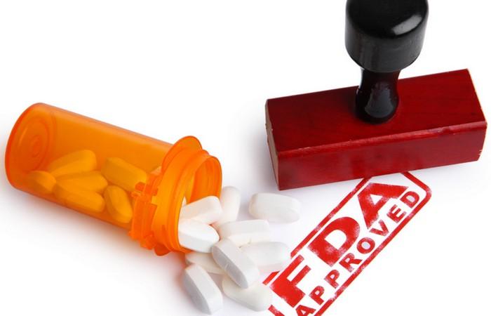 Предварительное тестирование антибиотиков обязательно.