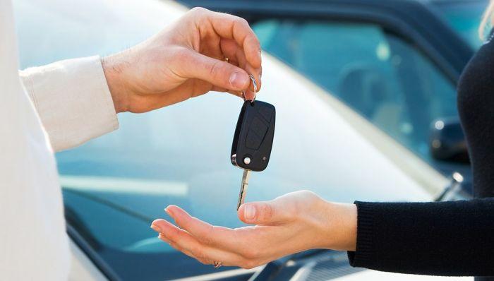 Аренда автомобилей: отслеживайте, за что платите.