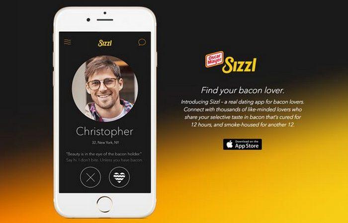 пьюр приложение для знакомств