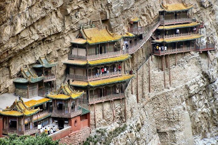 Бутан - одна из самых гостеприимных стран.