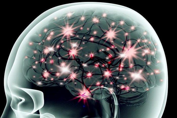 Модель активации-синтеза как ещё одна теория сновидений.
