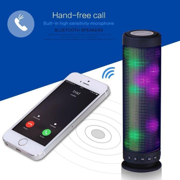V.one Wireless Portable - объемное 360-градусное звучание.