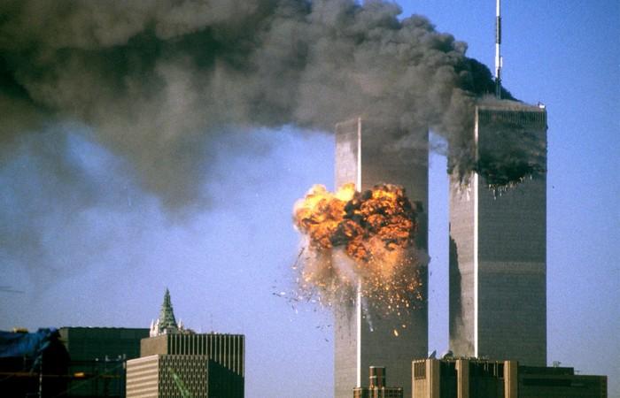 Вещие сны: гибель «Титаника», теракт 9/11, авиакатастрофы...
