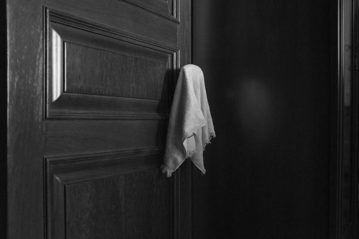 Постепенные обязательства или нога в двери.