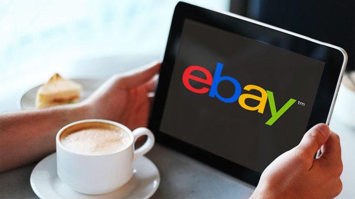 Самые необычных лотов, которые предлагались покупателям на аукционе eBay