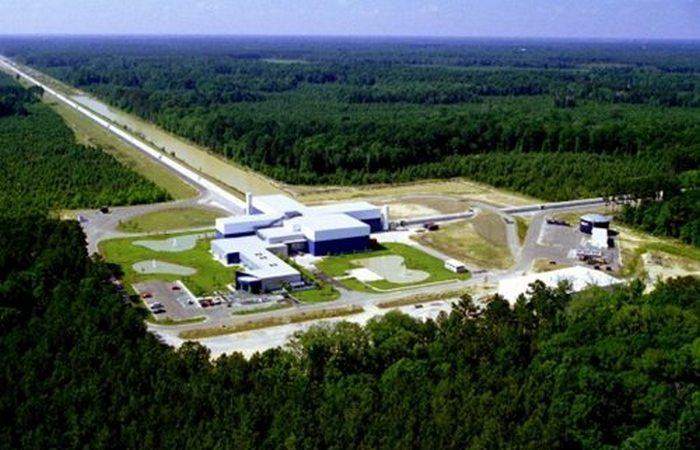 Гравитационные волны: более продвинутые LIGO.