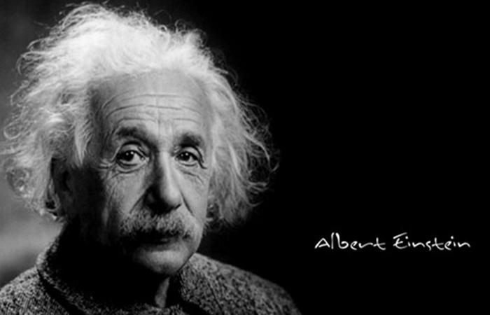 Гравитационные волны: предсказания Эйнштейна.