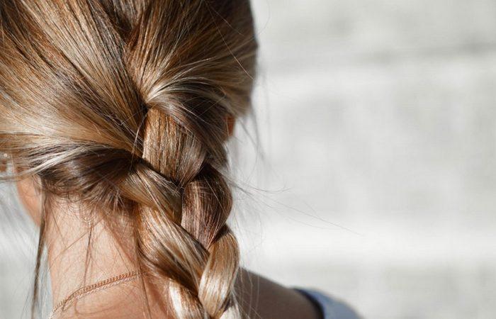 Быстро, эффективно, здорово: коса