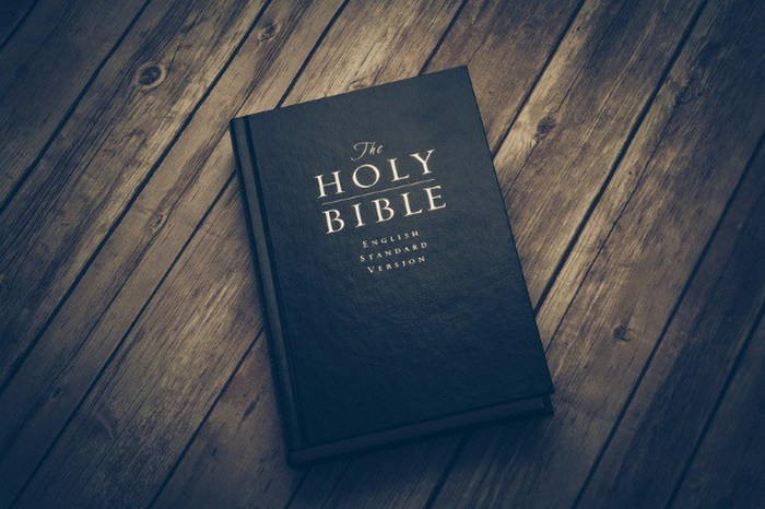 Книга книг.