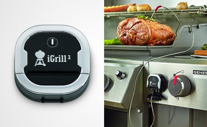 Для самой современной кухни.