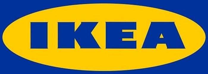 Что такое IKEA?