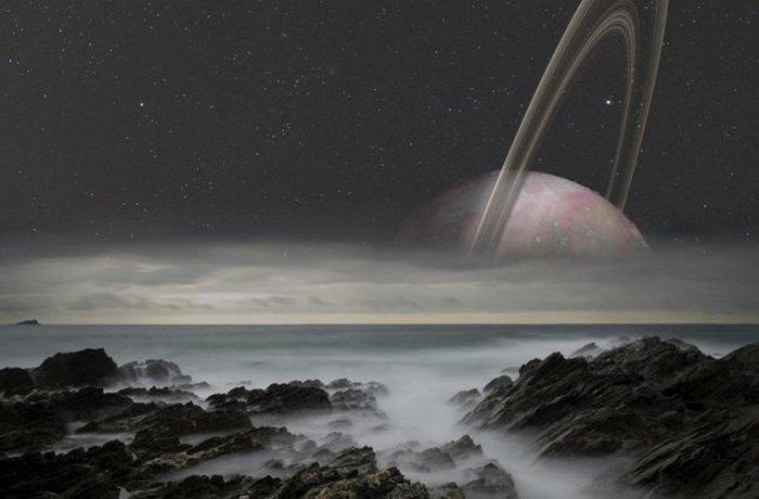 10 причин, по которым люди до сих пор не нашли инопланетян, если они, конечно, существуют.
