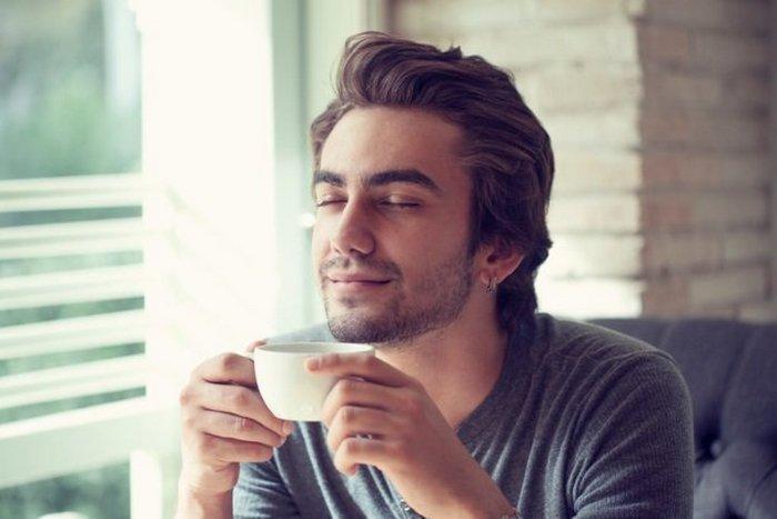 Кофе из экскрементов - самый дорогой в мире.