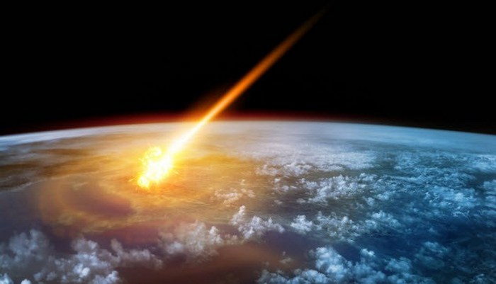 Удивительные факты о Солнечной системе, ставшие известны в уходящем году.