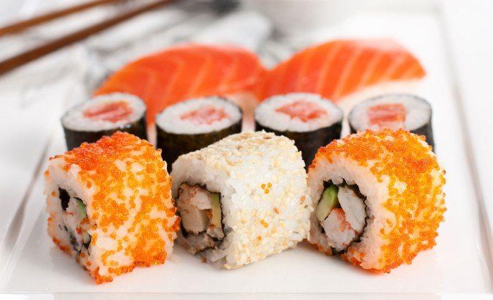Опасности суши.