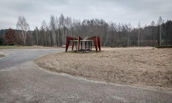 Советское наследие в Эстонии.