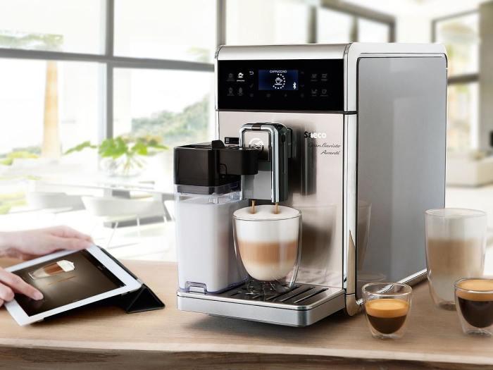 Те, кто начинает день с кофе, точно оценят.