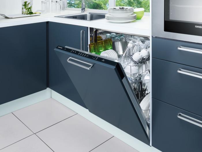 Kenmore 13479 - доступная цена, стильный дизайн и высокая производительность.