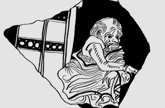 povarennaya_kniga_7 Класс Старинная книга рецептов в рукодельной энциклопедии Pro100hobbi