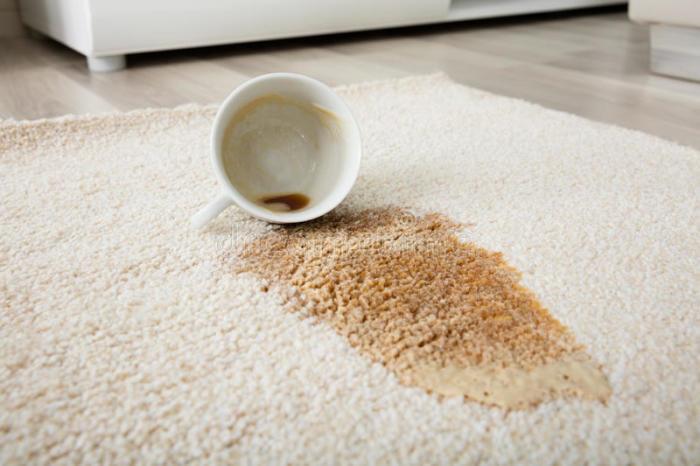 Cоветы, дом, кофе, уборка.